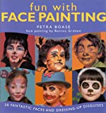 Fun With Face Painting (Fun With)