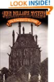 The Mansion in the Mist (Anthony Monday)