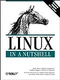 echange, troc Jessica P. Hekman - Linux in a Nutshell. Deutsche Ausgabe.