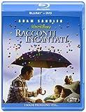 Racconti Incantati (Blu-Ray+Dvd) [Italian Edition]
