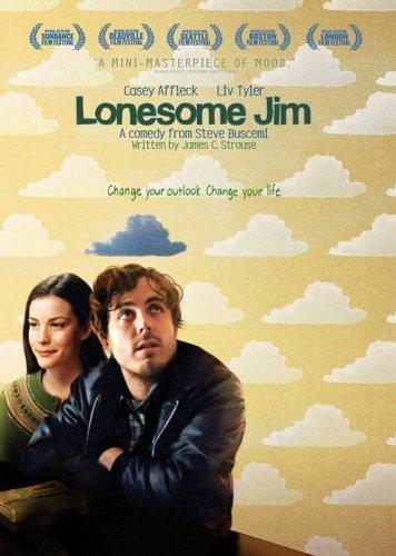 Lonesome+Jim