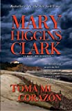 Toma mi corazon (Vintage Espanol) (Spanish Edition) (0307475425) by Clark, Mary Higgins