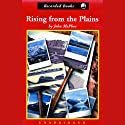 Rising From the Plains: Annals of the Former World, Book 3