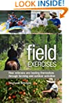 Field Exercises: How Veterans Are Hea...