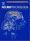 img - for Cerebellar activity switches hemispheres with cerebral recovery in aphasia [An article from: Neuropsychologia] book / textbook / text book