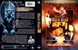 Hell's Bells 2: The Power and Spirit of Popular Music- New DVD 6 1/2 Hours