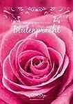 Geburtstagskalender Bl�tenpracht - Wa...