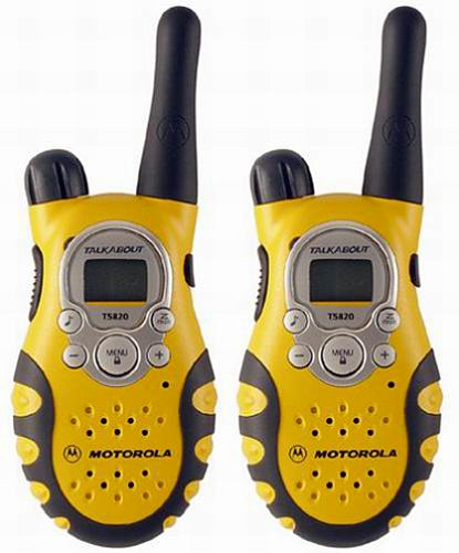 motorola talkabout t5820 aa 5 mile 22 channel frs gmrs two way rh sites google com Motorola XTS2500 Motorola XTS5000