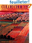 Color Choices: Making Color Sense Out...