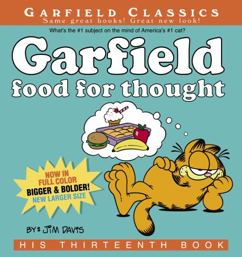 garfield bbw personals Free classified ads for women seeking men and everything else find what you are looking for or create your own ad for free.
