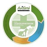 AniForte Ohrmilbenöl 50 ml bei Ohrmilben- Naturprodukt für Hunde, Katzen und andere Haustiere -