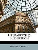 Literarisches Bilderbuch (German Edition)