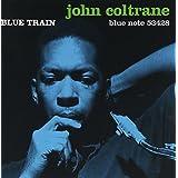 The Ultimate Blue Train ~ John Coltrane