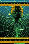 The Book of the Spider: A Compendium...