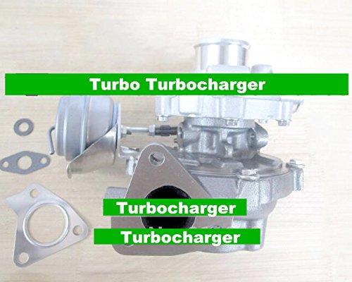 turbocompresor-gowe-turbo-para-turbo-gtb1649v-757886-5008s-757886-0008-28231-27470-turbocompresor-pa