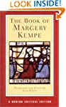 The Book of Margery Kempe (Norton Cri...