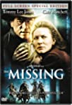 The Missing (Special Edition, Fullscr...