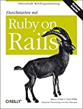 Durchstarten mit Ruby on Rails