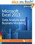 Data Analysis and Business Modeling