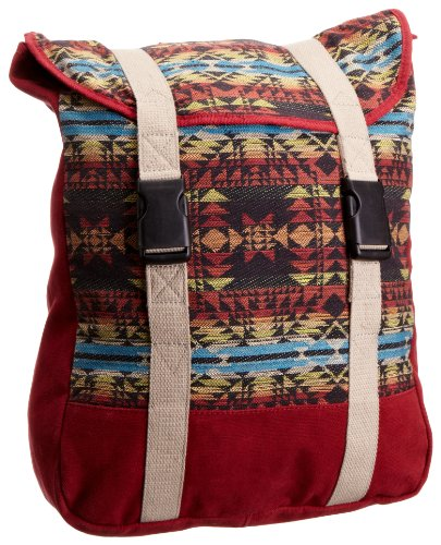 Humor Trap Bag Men's Travel Accessory