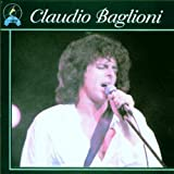 echange, troc Claudio Baglioni - All The Best