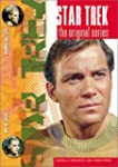 """Star Trek, Vol. 19: Changeling / App..."