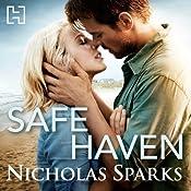 Safe Haven | [Nicholas Sparks]