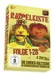 Rappelkiste - Folge 01-28 Die Kinder-...