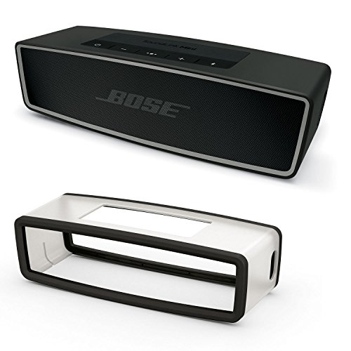 I Cant Pair Connect My Bose Soundlink Mini To A Dell Latitude E7450