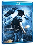 echange, troc Alien Armageddon [Blu-ray]