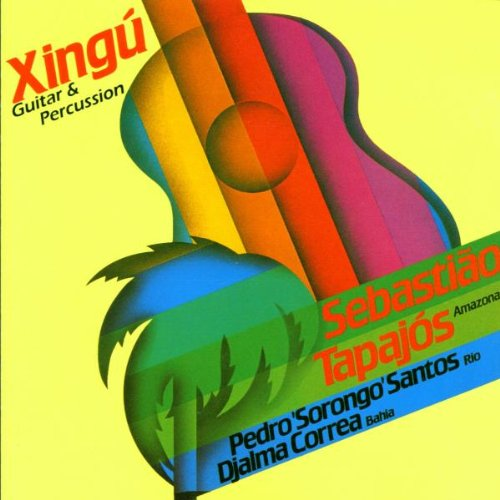 xingu-guitar-and-percussion