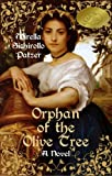 Orphan of the Olive Tree: Historical Fiction Novel