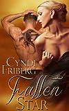 img - for Fallen Star (Shadow Assassins Book 4) book / textbook / text book