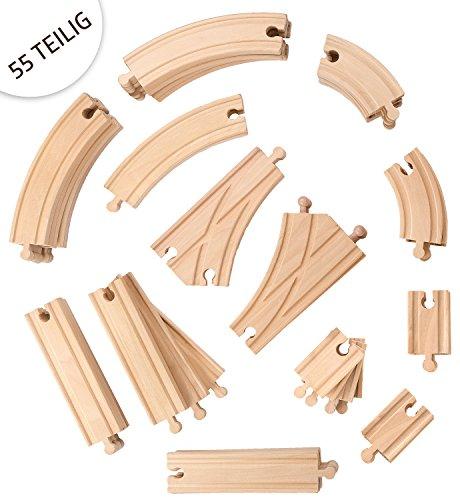 holzeisenbahn-fur-jungen-und-madchen-geeignet-55-teilig-erweiterungsset-kompatibel-mit-allen-gangige