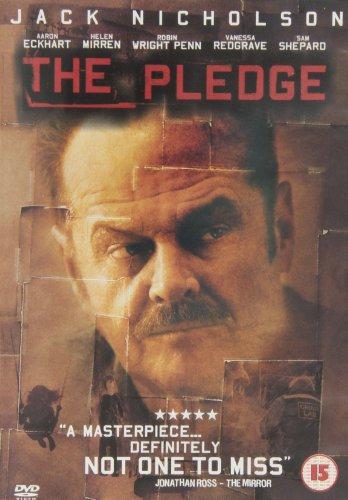 the-pledge-reino-unido-dvd