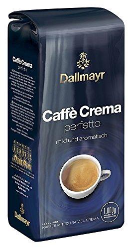 dallmayr-caffe-crema-perfetto-bohnen-1er-pack-1x-1-kg