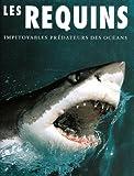echange, troc Mcintyre - Requins (les)