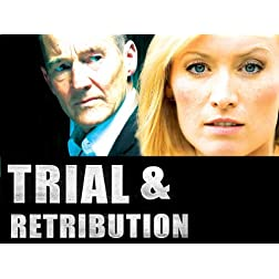 Trial &amp; Retribution Season 8