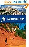 S�dfrankreich: Reisehandbuch mit viel...