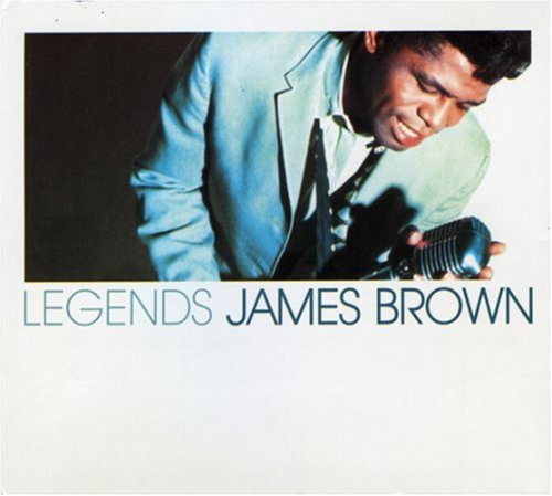 James Brown - Les Talents du sicle - Best Of - Zortam Music