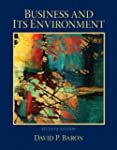 Business and Its Environment (7th Edi...