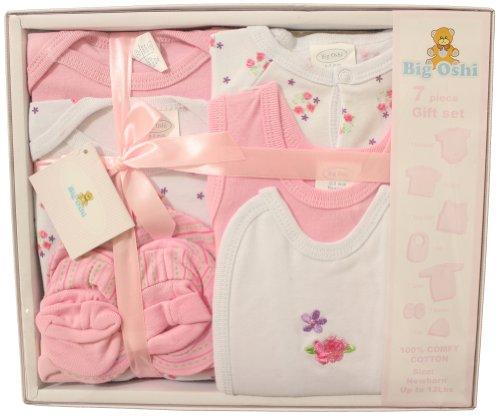 Stages Fetal Development front-1069203