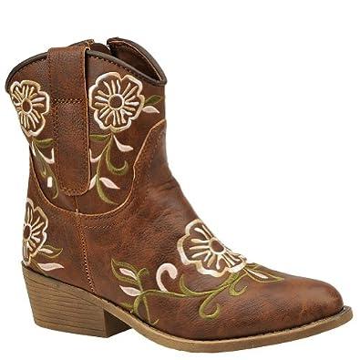 Welding Boots Deals On 1001 Blocks