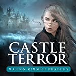 Castle Terror | Marion Zimmer Bradley