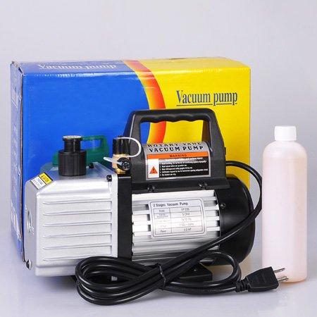 Hi Power Blender front-565417