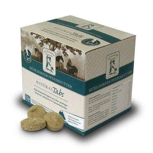 grind-glashutte-mineral-tabs-35st