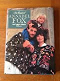 img - for The Original Annabel Fox book / textbook / text book