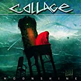 Moonshine by Collage (2006-10-31)