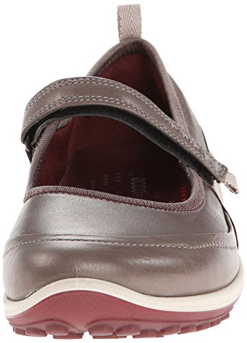 ECCO爱步 Biom Grip Lite 自然律动系列 女士健走鞋,2色可选图片