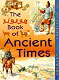 img - for Zigzag Book of Ancient Times (Reference) book / textbook / text book